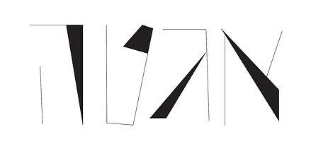 לוגו אגטה.jpg