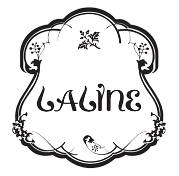 לוגו ללין .png