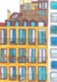 מדריד 3.jpg