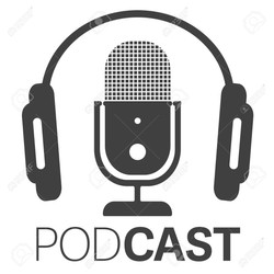 128296869-simple-podcast-icon-or-logo-wi