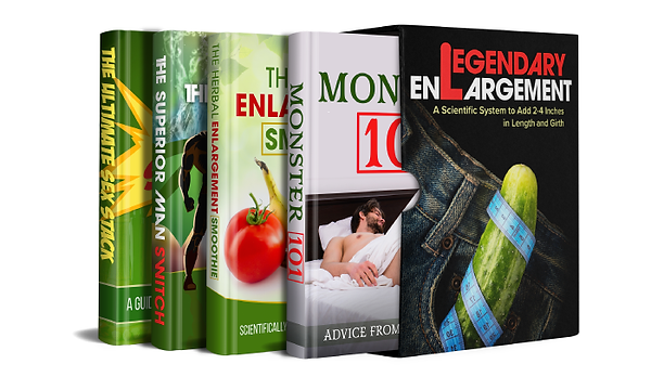 Legendary-Enlargement-review.png