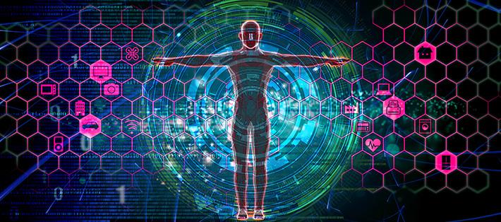 quantum_science_technology_title