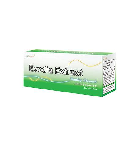 Evodia Extract