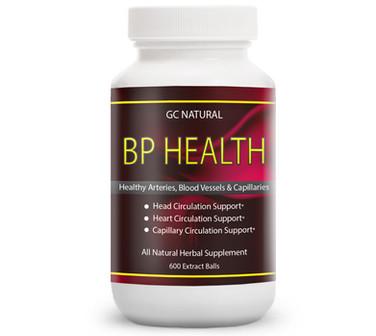 BP HEALTH.jpg
