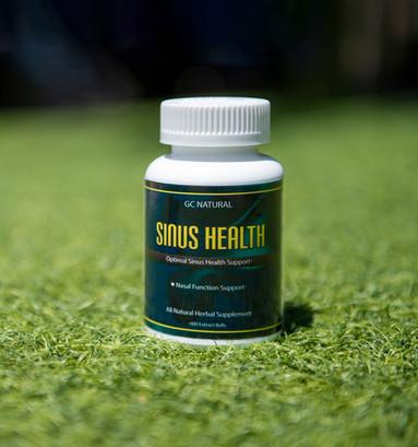 SINUS HEALTH_3.jpg