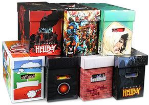 comic book box.jpg