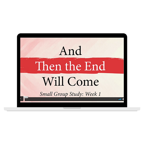 And Then the End Will Come Study (1).png