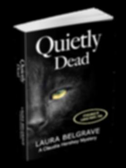 QUIETLY-DEAD-3D-72dpi.png