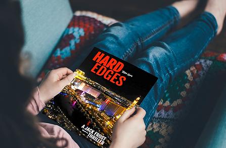 hard-edges-horizontal.png