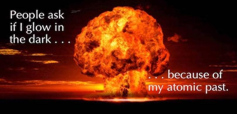 atomic-inside.jpg