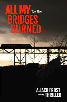 Bridges-eBook-Cover.png