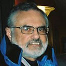 Jack Robiette, President/CEO, Jack Robinette Productions