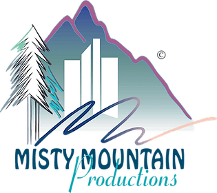 MISTY24_bit_96dpi.png