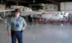 Brick Price with SpaceShip One