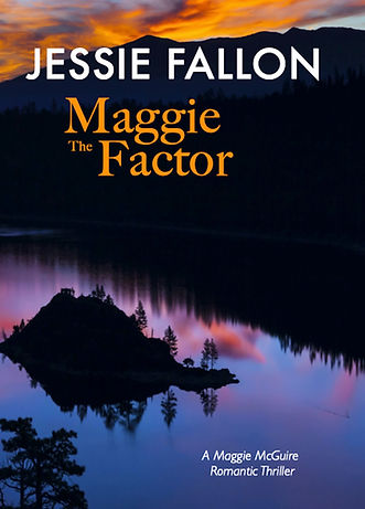 THE-MAGGIE-FACTOR-cover.jpg