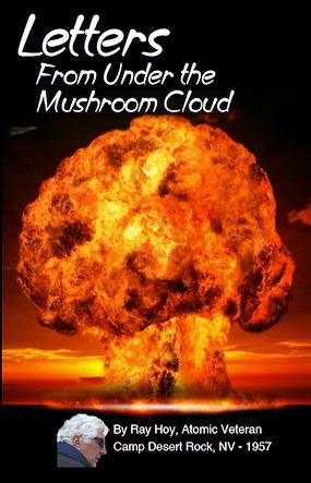 mushrooms-cover.png