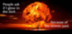 atomic-inside-810x390-.jpg