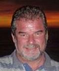 Rick Jorgenson, President of RBJ Enterprises, Lima, Peru