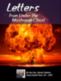 Mushrooms-327x432-cover.jpg