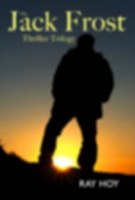JackFrostThrillerTrilogy72dpi-cover.png