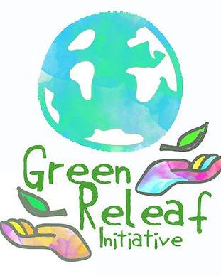GR Logo.jpg