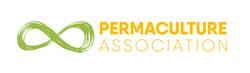 Permaculture Association UK