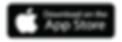 apple app store logo.png