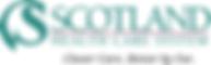 scotland healthcare logo.png