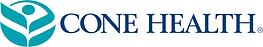 Cone Health Logo.png