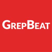 grepbeat logo.png