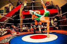 luchabritannia-ropes.jpg