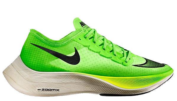 Nike Vaporfly.jpg