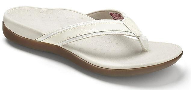 Vionic Sandals.jpg