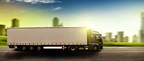 Truck dark.jpg