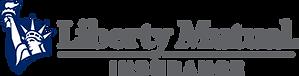 liberty-mutual-logo-no-bg.png