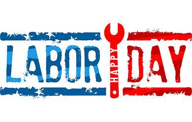 Happy-Labor-Day-2015-2016-2017-2018-2019