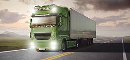Truck green 2.jpg