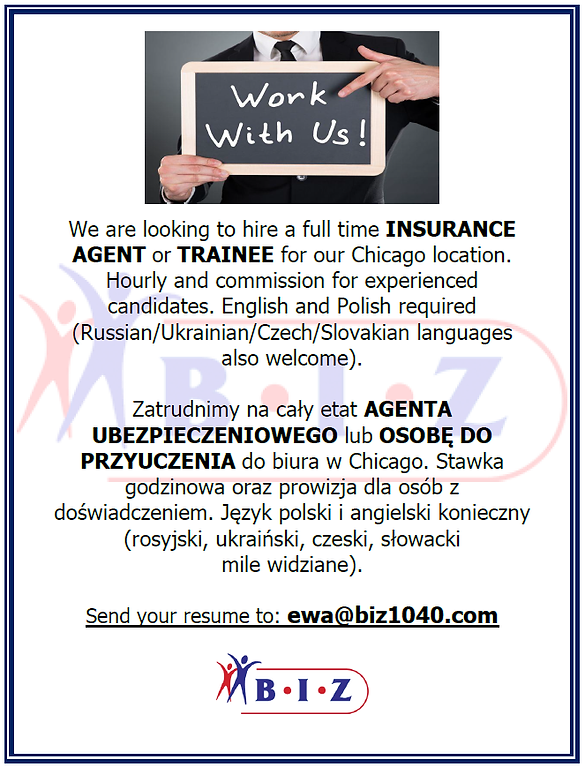 We are hiring-agent.png