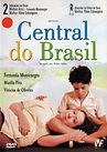 Central do brazil.jpg