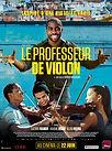 Le professeur de violon.jpg