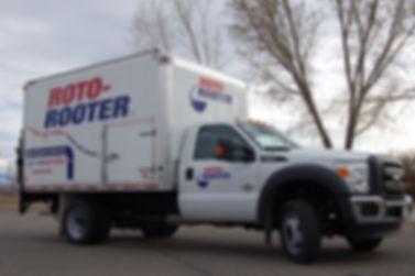 Drain truck.JPG