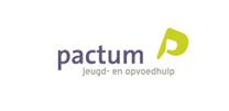 Pactum.png