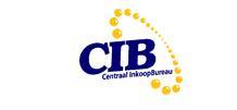 CIB.png