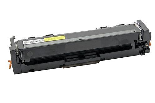 CF530A Compatibel Toner voor HP 205A  M154 M180 M181 (Zwart)