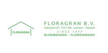 FloraGran.png