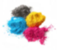 color-powder1.jpg