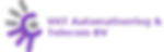 logo%20vht_edited.png