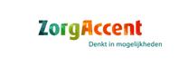 zorgaccent.png