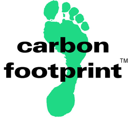 carbon-foot-print.jpg