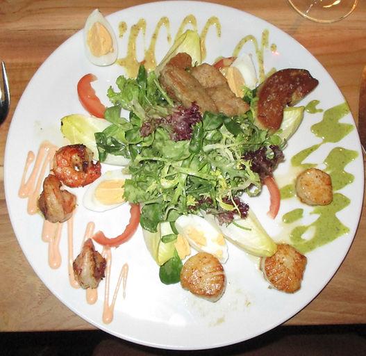 salade plus.jpg